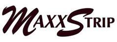 MaxxStrip-Logo-bw_logo
