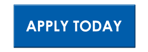 apply-now-btn-m