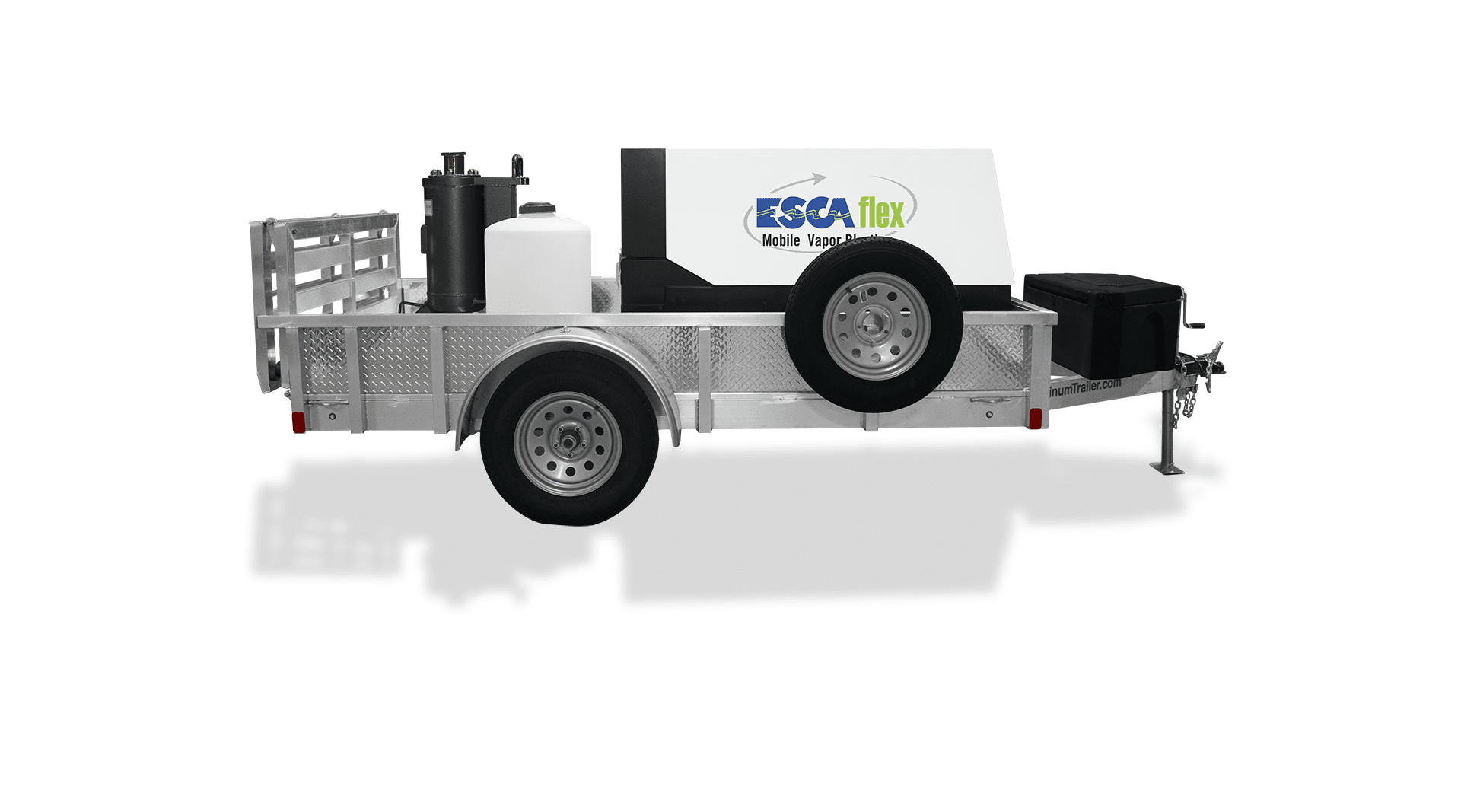ECO100 trailer old low res