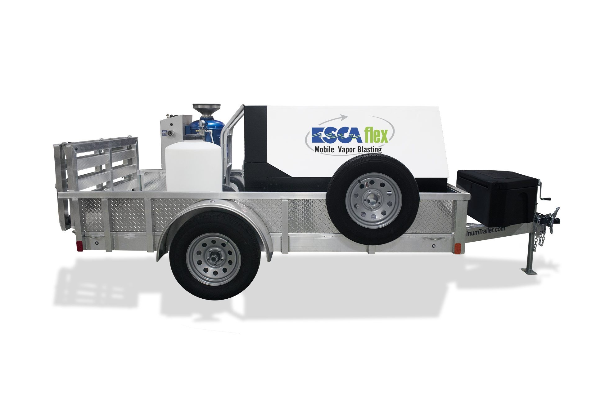 EQP trailer old LOW RES