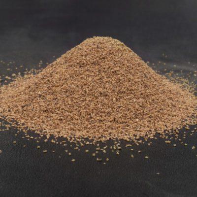 Walnut Shells Medium (18-40)