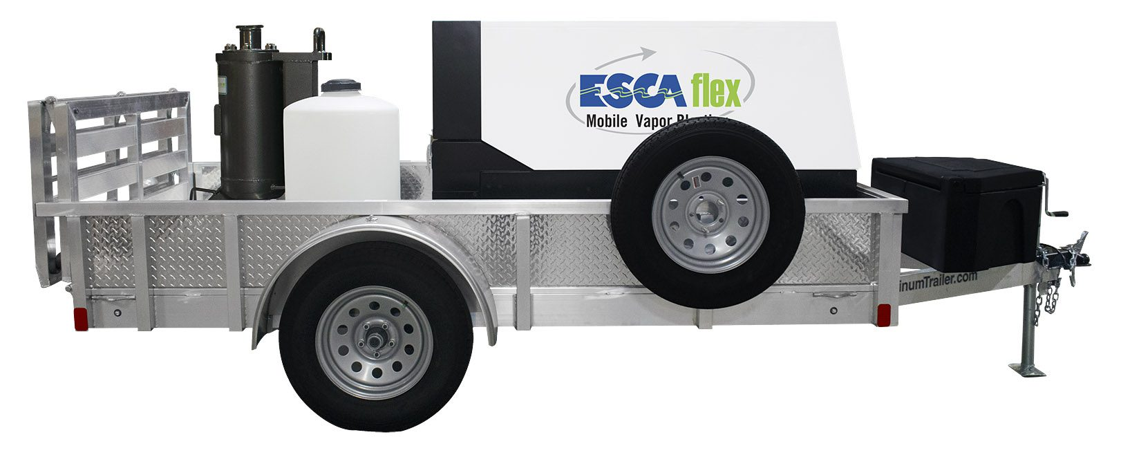escaflex 92 eco 100 low res no shadows